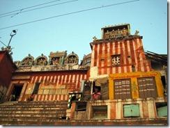 resizedIMG_2622Jaipur
