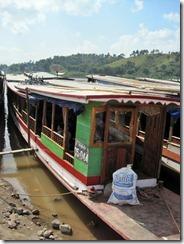 resizedIMG_3582slowboat
